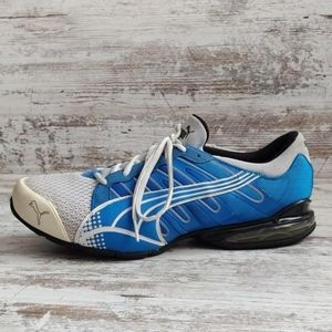 🔵Puma Voltaic 3 Running Shoes